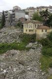 Trabzon  0167.jpg