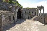 Trabzon monasteries