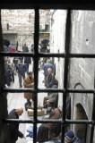 Istanbul dec 2006 3914.jpg