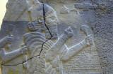 Istanbul dec 2007 1021.jpg