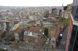 Istanbul dec 2007 0805.jpg