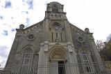 Unknown Armenian church