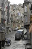 Istanbul dec 2007 0817.jpg