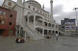 Istanbul dec 2007 0823.jpg