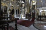 Istanbul dec 2007 0829.jpg