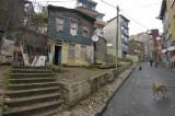 Istanbul dec 2007 0832.jpg