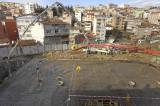 Istanbul dec 2007 0849.jpg