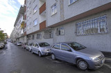 Istanbul dec 2007 0852.jpg