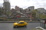 Istanbul dec 2007 0873.jpg