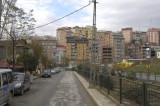 Istanbul dec 2007 0875.jpg
