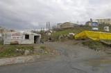 Istanbul dec 2007 0876.jpg