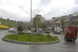 Istanbul dec 2007 0879.jpg