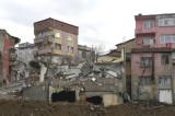 Istanbul dec 2007 0881.jpg