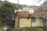 Istanbul dec 2007 0882.jpg