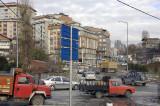 Istanbul dec 2007 0888.jpg