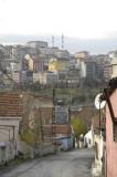 Istanbul dec 2007 0903.jpg