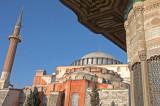 Istanbul dec 2007 2550.jpg
