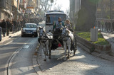 Istanbul dec 2007 2540.jpg