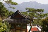 Hwonyosa