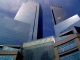 NewYork 2006