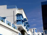 The Picturesque City of Sidi Bou Said