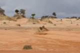 mungo_national_park