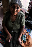 Looking for a helping hand in Santa Cruz, Bolivia