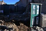Deconstruction in Tahua