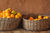 La Vispera Fruit Baskets