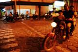 20121012_3236.jpg