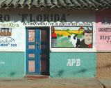 Samaipata Store Front