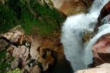 Parabanon Falls