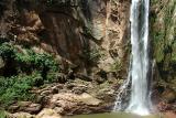 Parabano Falls