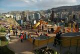La Paz Park
