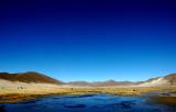 Altiplano Sky