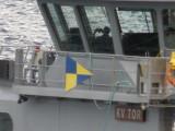 KV Tor i Rongesund