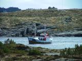ScubaDivers in Rongesund