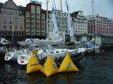 A New Standard in Bergen