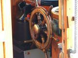 Wheel of Baldur - Eivindvik