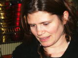 Astrid Opdal - Eivindvik