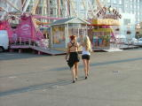 Girls in Bergen-Long Legs-Stockings
