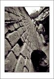The Wall/II