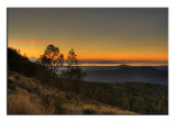 Aerie sunrise framed.jpg