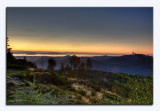 Aerie Morning before sunrise.jpg