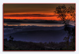 Aerie before sunrise.jpg