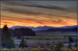 Countryside evening sunset.jpg