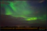 Northern-light-St.-Albert.jpg