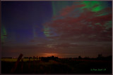 Northern-lights-at-4-in-the-morning.jpg