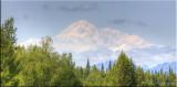 Mount McKinley.jpg