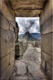 entrance Machu Pichu.jpg